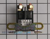 Starter Solenoid - Part # 1657468 Mfg Part # 435-435