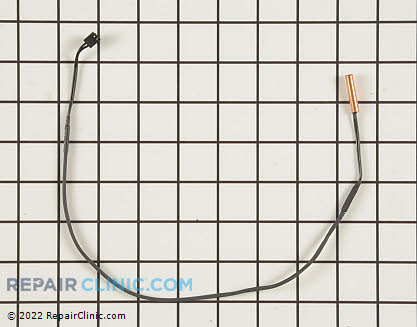 Thermistor 5304460537      Main Product View