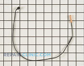 Thermistor - Part # 1260820 Mfg Part # 5304460537