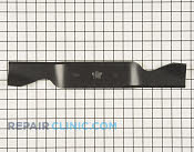 High Lift Blade - Part # 1656899 Mfg Part # 340-226