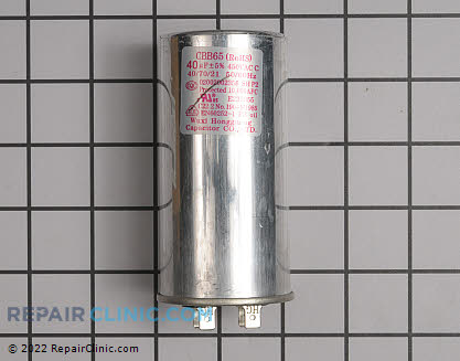 Capacitor 5304475736      Main Product View