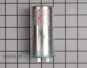 Capacitor - Part # 1565438 Mfg Part # 5304475736
