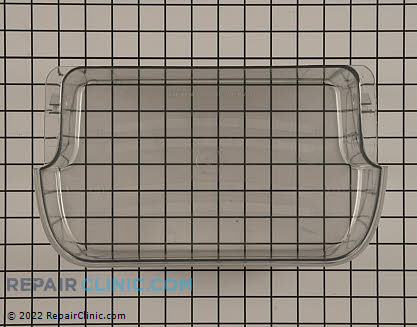 Door Shelf Bin (OEM)  240338208 - $72.40