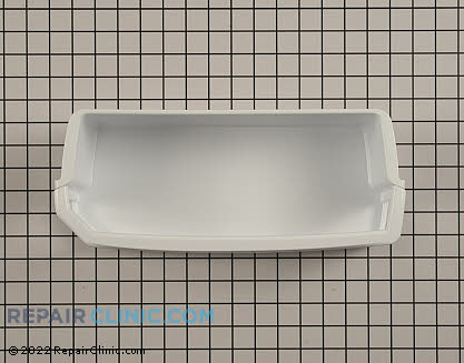 Door Shelf Bin (OEM)  AAP72909212 - $14.80
