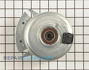 PTO Clutch - Part # 1767701 Mfg Part # 03601800