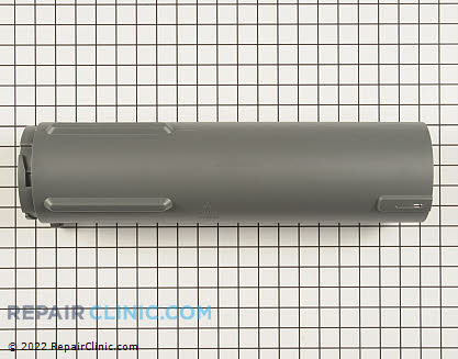 Tube (Genuine OEM)  570561003