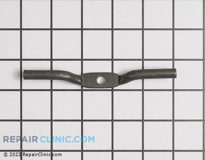 Bracket (Genuine OEM)  747-0870
