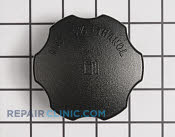 Gas Cap - Part # 2304571 Mfg Part # 951-12535