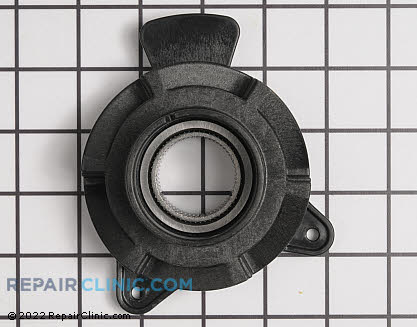 Pulley 956-04046 Main Product View