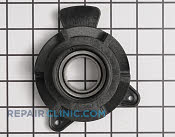 Pulley - Part # 1844366 Mfg Part # 956-04046