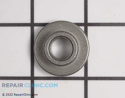 Spacer (Genuine OEM)  738-0372B