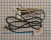 Wire Harness - Part # 1191611 Mfg Part # 297093500