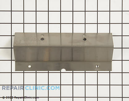 Bracket (OEM)  8284811