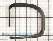 Handle - Part # 2015630 Mfg Part # 181310200