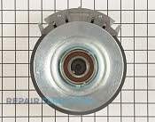 PTO Clutch - Part # 2295178 Mfg Part # 255-642