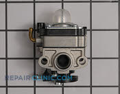 Carburetor - Part # 1796208 Mfg Part # 16100-ZM3-848