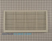 Grille - Part # 1260359 Mfg Part # 5304459641