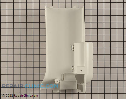 Water Filter Housing (OEM)  241526001
