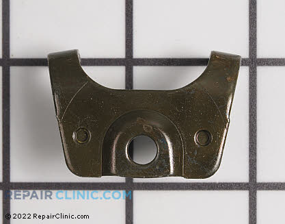 Bracket 690593          Main Product View