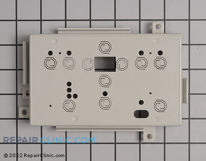 Control  Panel 5304459603      Main Product View