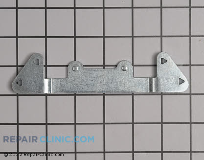 Hinge Bracket (OEM)  134193300