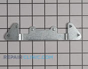 Hinge Bracket - Part # 1036399 Mfg Part # 134193300