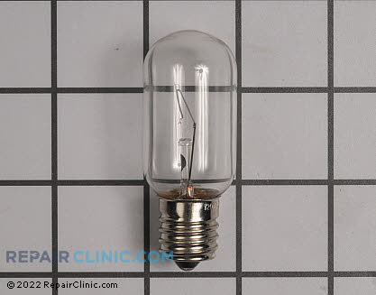 Light Bulb (OEM)  240588001