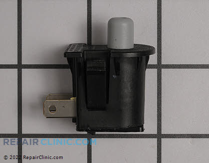 Safety Switch 430-699 Main Product View