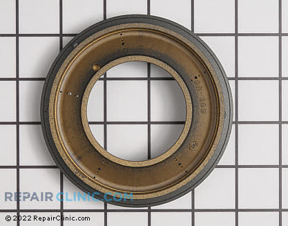 Kenmore Dryer Idler Pulley