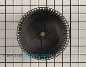 Blower Wheel - Part # 2026443 Mfg Part # 5304482256