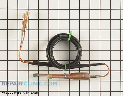 Capillary Tube (OEM)  5304459722