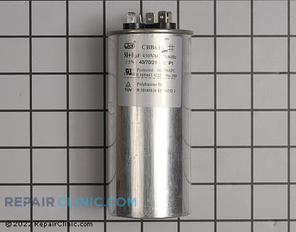 Capacitor (OEM)  5304459575