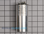 Capacitor - Part # 1260297 Mfg Part # 5304459575