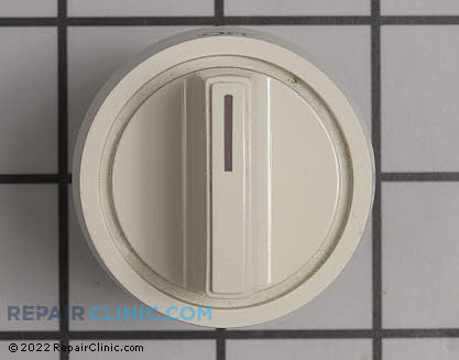 Control Knob 316009027       Main Product View