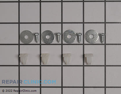 Fastener (OEM)  5304459817