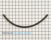 Fuel Line - Part # 1830277 Mfg Part # 751-10349-16