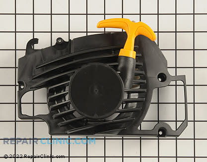 Recoil Starter (Genuine OEM)  310502001