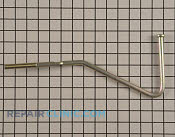 Rod - Part # 1620023 Mfg Part # 747-04322
