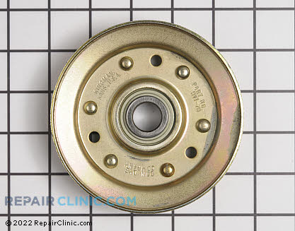 Idler Pulley, Toro Genuine OEM  65-5940 - $24.85