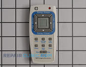 Remote Control - Part # 1037878 Mfg Part # 5304436596