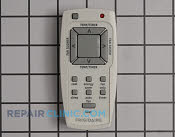 Remote Control - Part # 1615139 Mfg Part # 5304476631