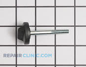 Screw - Part # 1843363 Mfg Part # 951-10297