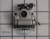 Carburetor - Part # 1830739 Mfg Part # 753-04745