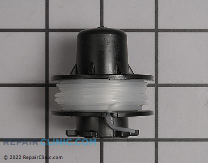Spool 100-9718 Main Product View