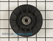 V-Idler Pulley - Part # 2295353 Mfg Part # 280-659