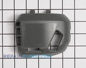 Air Cleaner Cover - Part # 1956544 Mfg Part # 518777001
