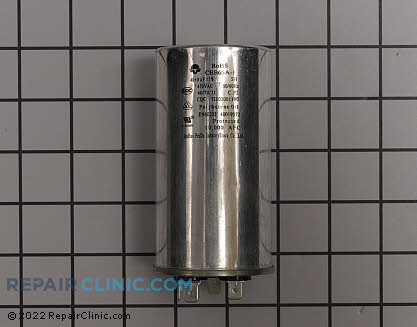 Capacitor (OEM)  5304472400 - $67.85