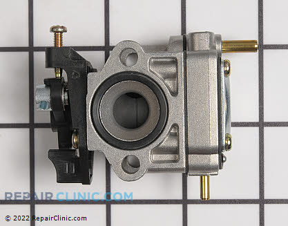 Carburetor (Genuine OEM)  3074502