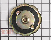 Gas Cap - Part # 1953860 Mfg Part # 519709001
