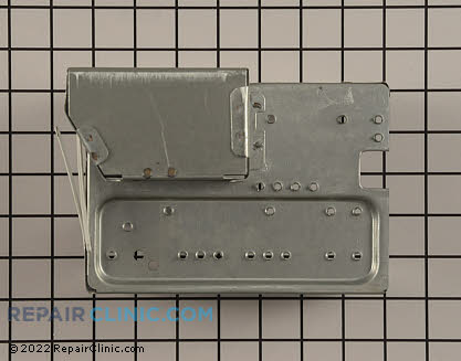 Frigidaire Air Conditioner Holder
